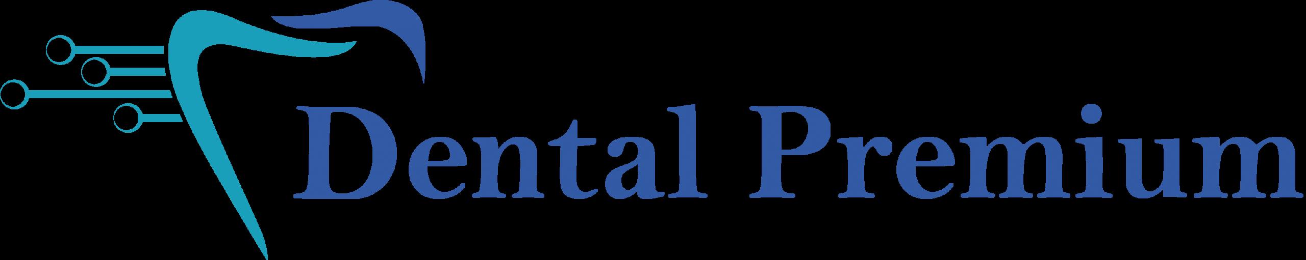 Dental Premium